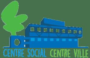Partenaire centre social Villeneuve d'Ascq
