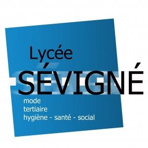 Partenaire lycée Sévigné