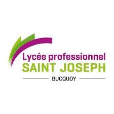 Partenaire lycée St Joseph