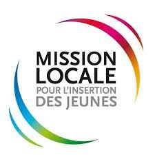 Partenaire Mission Locale