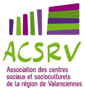 Partenaire ACSRV