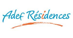 Partenaire ADEF Residences