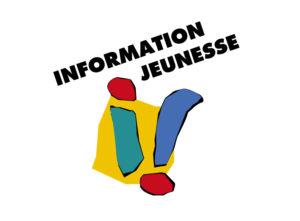 Partenaire information jeunesse