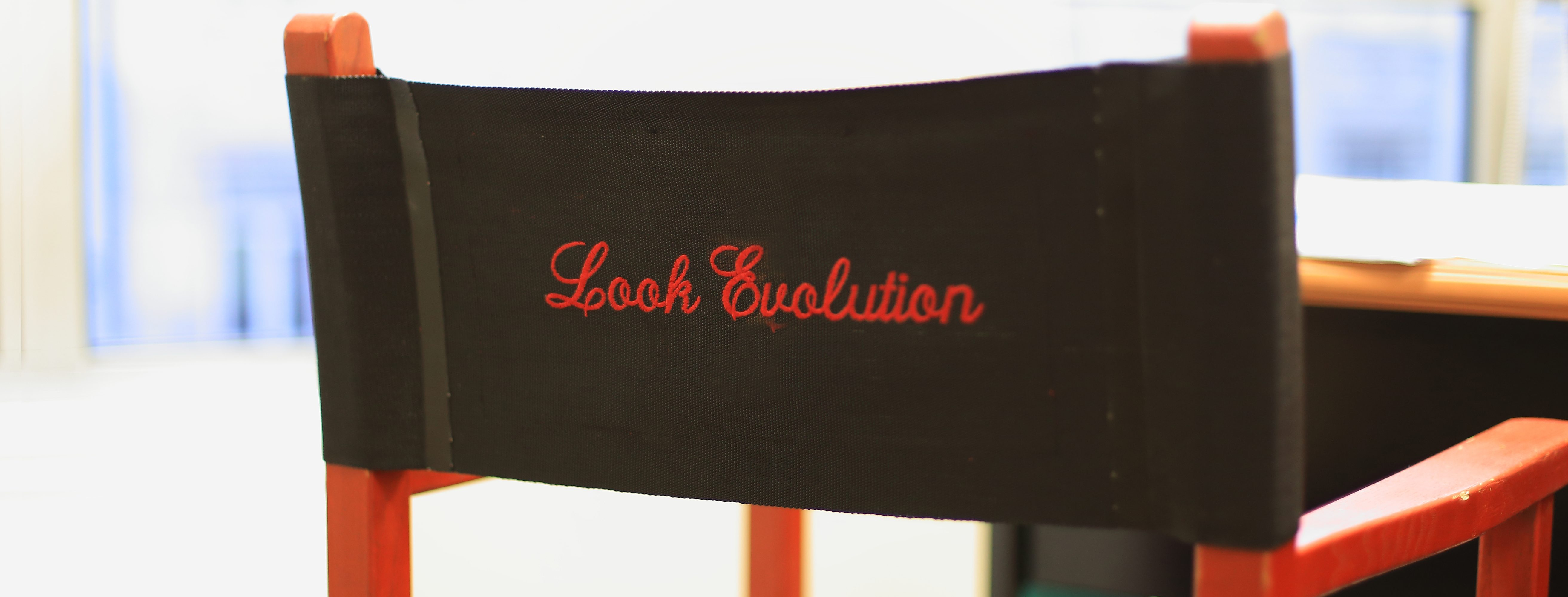 agence de relooking Look Evolution